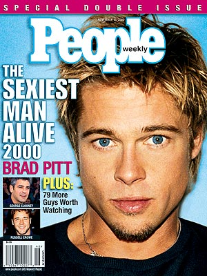 "Avatars ""People"" - Page 2 Brad-pitt-2000"